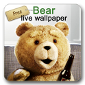 Bear Live Wallpapers