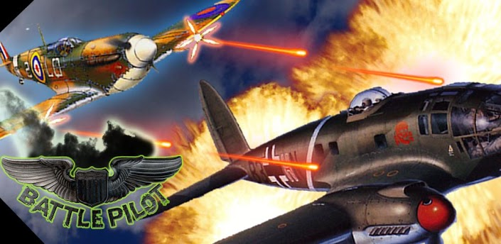 Игры онлайн самолеты 3d