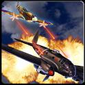 Battle Pilot