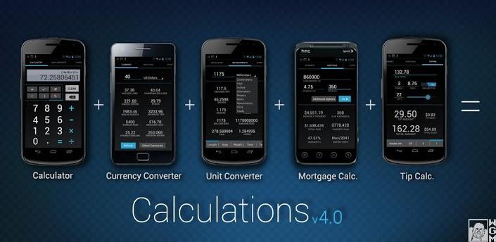 Программа Калькулятор Штрих-Кодов