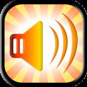 Усилитель MP3