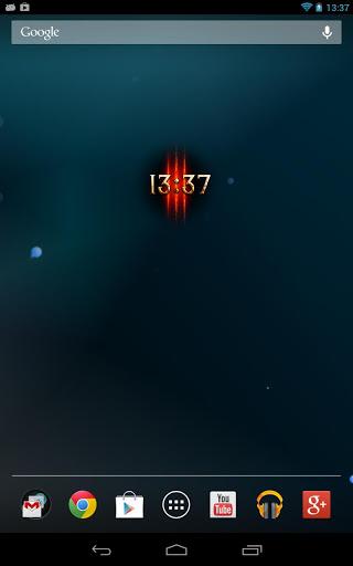 Flare 1.0 — свободная RPG 2D игра в стиле серии …