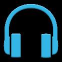 AMP+ - Новый плеер