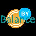 Balance BY - Проверка баланса