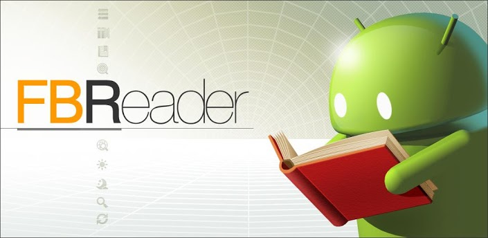 Программа Для Андроид Для Чтения Txt Скачать Бесплатно - фото 9