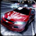Pro Street-Racing