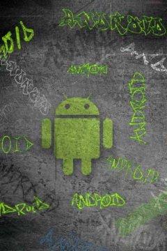 Горячая Android и Iphone тема