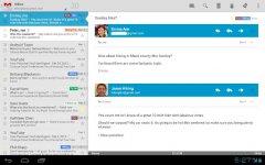 Gmail - Официальное приложение