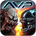 AVP: Evolution - ����� ������ �������: ��������