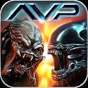 AVP: Evolution - Чужой против Хищника: Эволюция