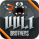 Volt Brothers - Братья Вольты