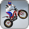 Motorbike - Мототриал
