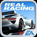 Real Racing 3 - Реальные гонки