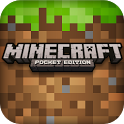 Minecraft: Pocket Edition - Мир из кубиков