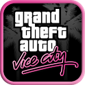Grand Theft Auto: Vice City - ГТА: Вайс-Сити