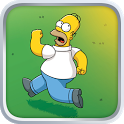 The Simpsons™: Tapped Out - Симпсоны