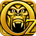 Temple Run: Oz - Великий и Ужасный Оз