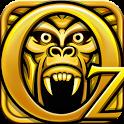 Temple Run: Oz - Великий и Ужасный Оз
