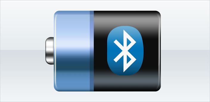 Значок батарейки, бесплатные фото ...: pictures11.ru/znachok-batarejki.html