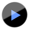 MX Video Player Pro - Android плеер