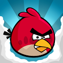 Angry Birds - ���� � �������� ������