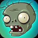 Plants vs. Zombies - Растения против зомби