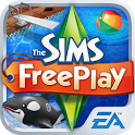 The Sims� FreePlay - ��������� ����