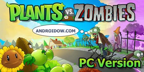 играть в игру растения против зомби война