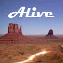 Live Video Wallpaper - Живые видео обои