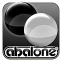 Abalone - Интересная настольная игра