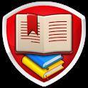 eReader Prestigio - Много-форматная читалка