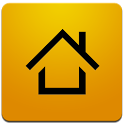 LauncherPro - Альтернативный домашний экран