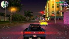 Grand Theft Auto: Vice City - ГТА: Вайс-Сити