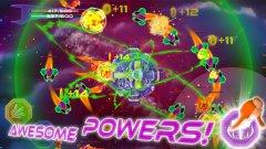 Defender 3 - Tower Defense
