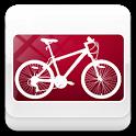 Velo_Guide - Гайд велосипедиста