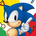Sonic The Hedgehog - С чего все началось