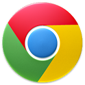 Браузер Google Chrome