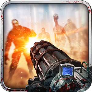 Zombie World War - ������� ����� �����