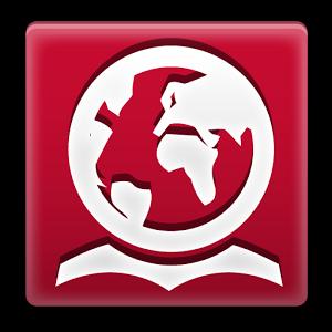 ABBYY Lingvo Dictionaries - Переводчик с Английского на Русский и наоборот
