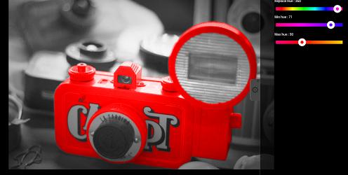PicsArt - Фотостудия
