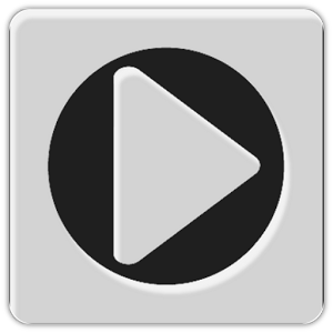 AMP - Android Music Player - ��������������� ����������� �����