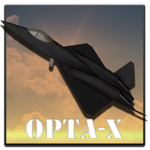 Opta-X Multiplayer - ������ ���� ���������