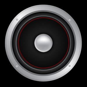Volume+ (Volume Boost) - Увеличения громкости в гарнитуре