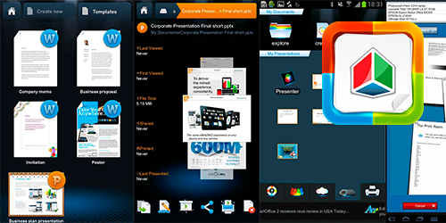 download quickoffice pro 7.2.1336 android apk
