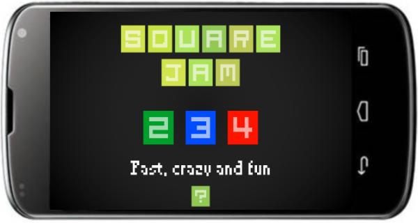 Скачать Игры на двоих троих 4 игрока на Android