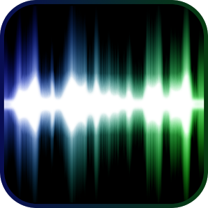 GoneMAD Music Player - �������������� ����������� �����