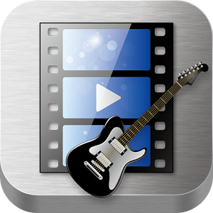 RockPlayer2 - Видео Плеер
