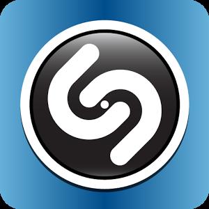 Shazam Encore -  Узнать что за песня играет