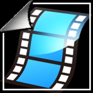 SlowPlay Rus - Функциональный видео плеер
