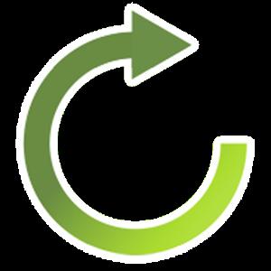 App Cache Cleaner - Чистим кэш в Android